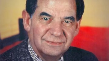 Prof-William-G-Bowen-Jose-Vasconcelos-World-Award-of-Education-2008