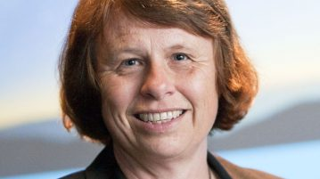 Prof-Dr-Ewine-Fleur-van-Dishoeck-Albert-Einstein-World-Award-of-Science-2015
