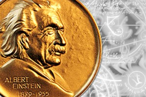 medalla-Albert-Einstein–World-Award-of-Science-300x199