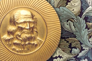 medalla-Leonardo-da-Vinci-World-Award-of-Arts-300x199