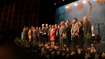 World-Cultural-Council-Award-Ceremony-Mexico-2005