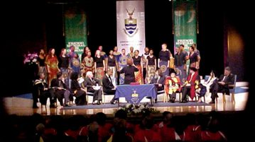 World-Cultural-Council-Award-Ceremony-South-Africa-2000